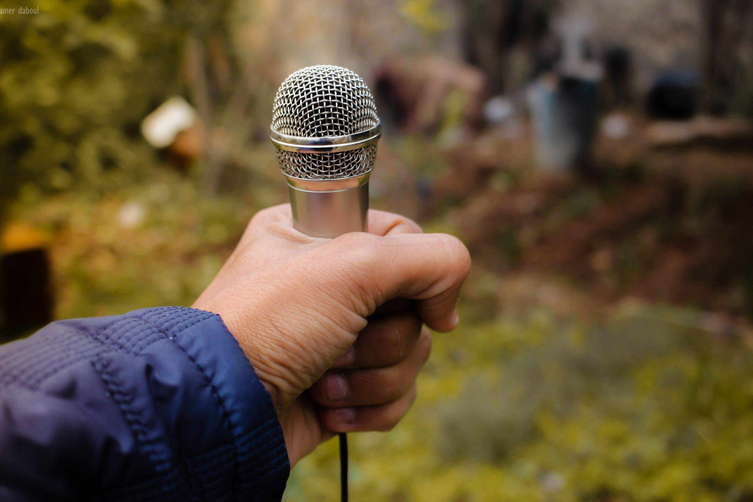 beatbox workshop singapore
