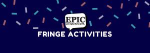 workshops Top 4 EPIC Workshops Moments in 2017 April 2021