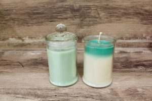 Soy Candle 4 Benefits of Soy Candle So You Won't Say No To Soy Candle Making April 2021