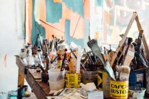 Craft Workshops 4 Signs You're Crafty So You Can Sign Up For Our Craft Workshops August 2021