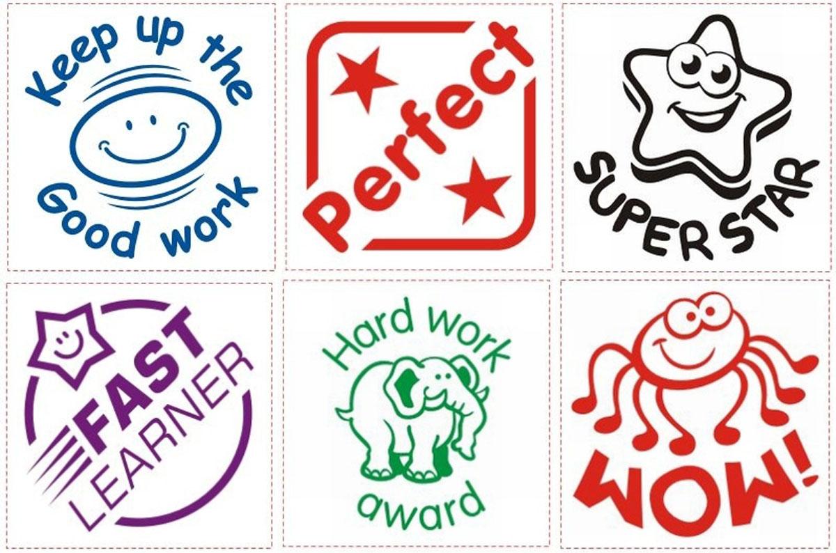 Stamp Crafting Singapore
