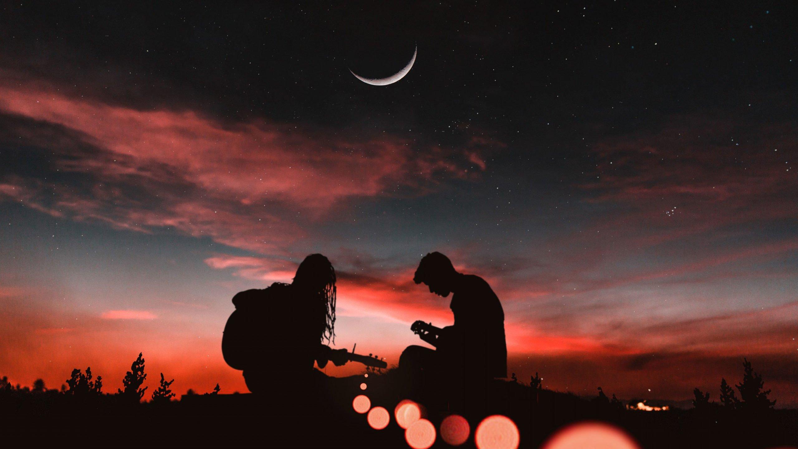 Картинки надписями, картинки любви и страсти под звездным небом