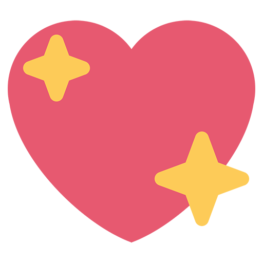 11083-sparkling-heart