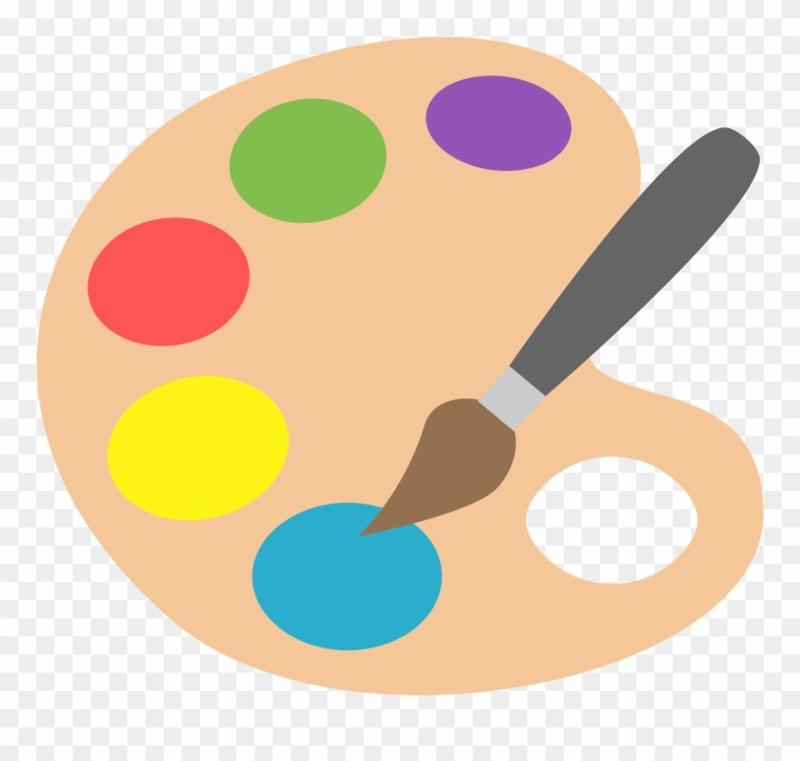 141-1416768_painting-clipart-paint-palette-art-emoji-png-transparent