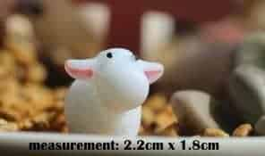 terrarium figurines Cute Sheep April 2021