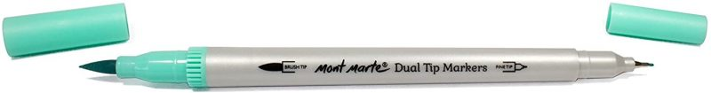 Signature Duo Markers 24pc April 2021