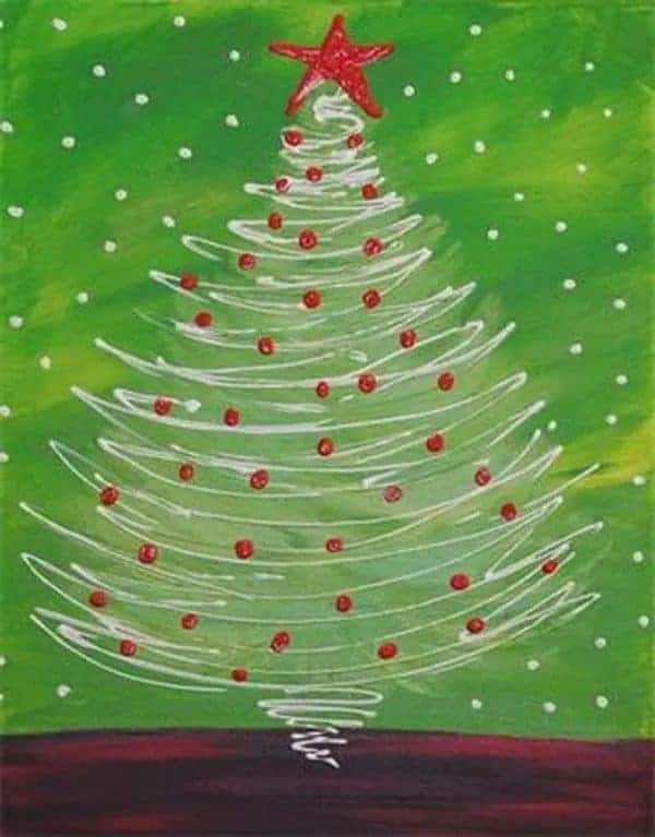 Christmas Workshops in Singapore August 2021